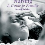 Palliative Care Nursing : A Guide to Practice, 2nd Edition