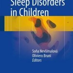 Sleep Disorders in Children 2016