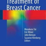 Personalized Treatment of Breast Cancer 2016