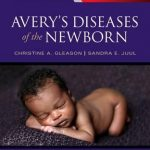 Avery's Diseases of the Newborn