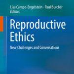 Reproductive Ethics