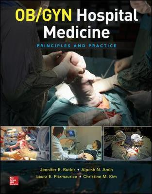 ObGyn & Pediatric Books – Download Obstetric & Gynecology