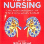 Renal Nursing : Care and Management of People with Kidney Disease