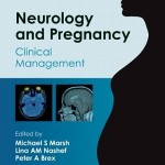 Neurology and Pregnancy: Clinical Management (Series in Maternal-Fetal Medicine)
