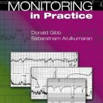 Fetal Monitoring in Practice, 3rd Edition