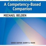 Obstetrics and Gynecology: A Competency-Based Companion With STUDENT CONSULT Online Access