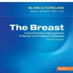 The Breast: Comprehensive Management of Benign and Malignant Diseases, 4th Edition 2-Volume Set Expert Consult Online and Print