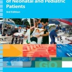 Guidelines for Air and Ground Transport of Neonatal and Pediatric Patients, 3rd Edition