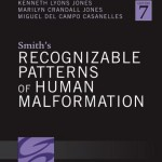 Smith's Recognizable Patterns of Human Malformation, 7th Edition Expert Consult – Online and Print