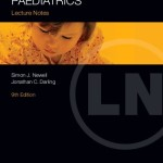 Lecture Notes: Paediatrics, 9th Edition