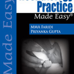 Neonatology Practice Made Easy