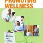 Nurse's Toolbook for Promoting Wellness