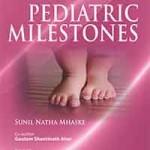 Pediatric Milestones