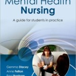 Placement Learning in Mental Health Nursing: A guide for students in practice