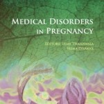 Medical Disorders in Pregnancy – ECAB