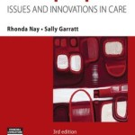 Nursing Older People: Issues and Innovations