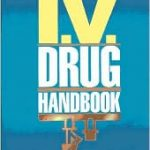 Nursing I. V. Drug Handbook                    / Edition 7