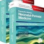 Fanaroff and Martin's Neonatal-Perinatal Medicine, 2-Volume Set: Diseases of the Fetus and Infant (Expert Consult – Online and Print) 10th Edition