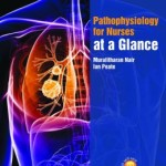 Pathophysiology for Nurses at a Glance