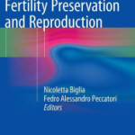 Breast Cancer, Fertility Preservation and Reproduction