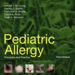 Pediatric Allergy: Principles and Practice, 3rd Edition