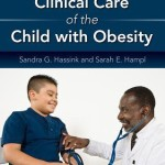 Clinical Care of the Child with Obesity  :  A Learner's and Teacher's Guide
