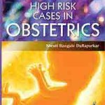 High Risk Cases in Obstetrics