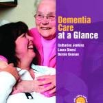 Dementia Care at a Glance