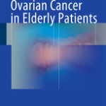 Ovarian Cancer in Elderly Patients
