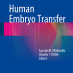 Human Embryo Transfer