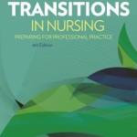 Transitions in Nursing  :  Preparing for Professional Practice