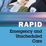 Rapid Emergency & Unscheduled Care
