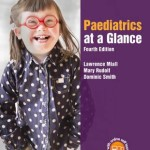 Paediatrics at a Glance, 4th Edition