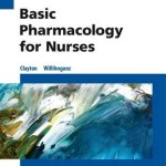 Basic Pharmacology for Nurses, 17th Edition