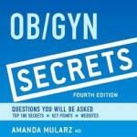Ob/Gyn Secrets, 4th Edition