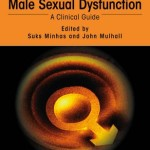 Male Sexual Dysfunction : A Clinical Guide