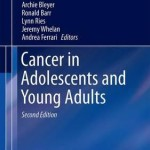 Cancer in Adolescents and Young Adults, 2nd Edition