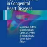 Fetal and Hybrid Procedures in Congenital Heart Diseases 2016
