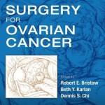 Surgery for Ovarian Cancer, 3rd Edition