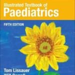 Illustrated Textbook of Paediatrics, 5th Edition