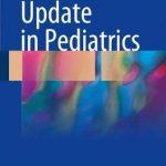 Update in Pediatrics