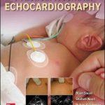 Practical Neonatal Echocardiography