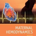 Maternal Hemodynamics