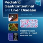 Pediatric Gastrointestinal and Liver Disease